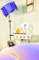 Aesthetics Clinic by Marta Knightsbridge