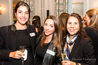 Events | WTM Cocktail Party at The Lanesborough