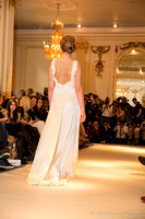 Events | Couture Fashion Week - 10 May 2014
